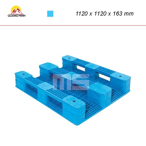 pallet-nhua-mat-bit-wen4-1111as-1120-x-1120-x-163-mm (1)