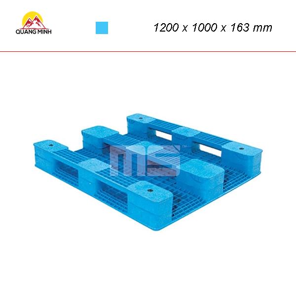 pallet-nhua-mat-bit-wen4-1210-1200-x-1000-x-163-mm (1)