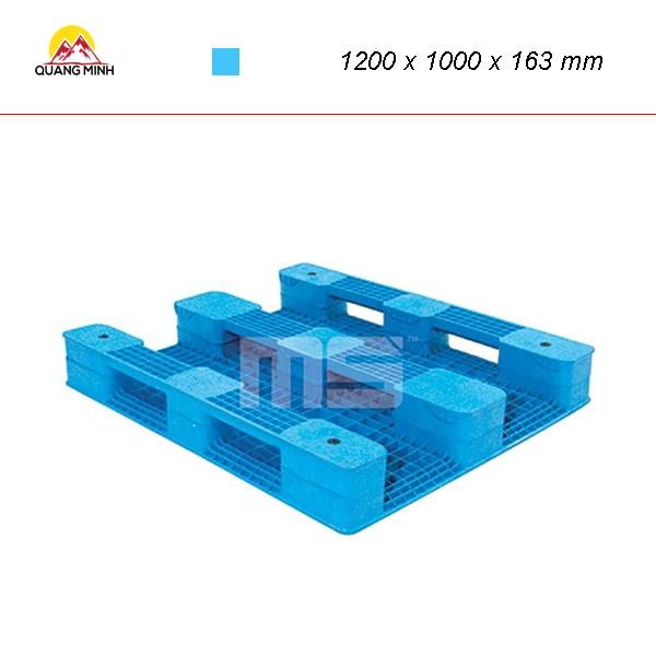 pallet-nhua-mat-bit-wen4-1210as-1200-x-1000-x-163-mm (1)
