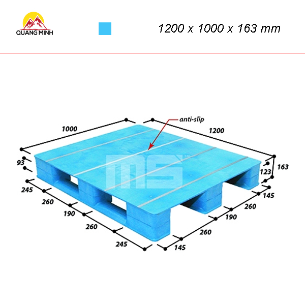 pallet-nhua-mat-bit-wen4-1210as-1200-x-1000-x-163-mm (2)