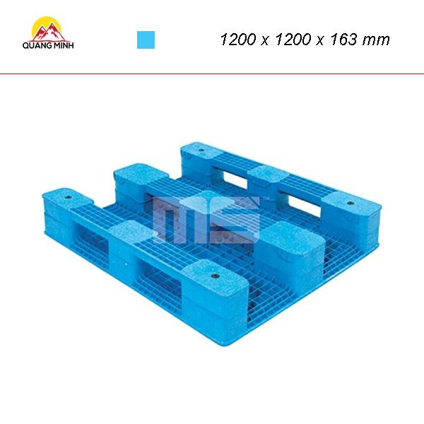 pallet-nhua-mat-bit-wen4-1212-1200-x-1200-x-163-mm (1)