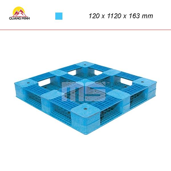 pallet-nhua-mat-bit-wn2-1111-1120-x-1120-x-163-mm (1)