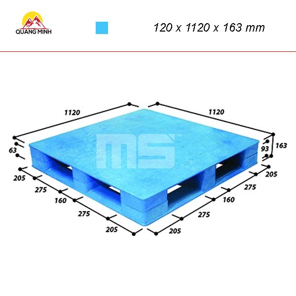 pallet-nhua-mat-bit-wn2-1111-1120-x-1120-x-163-mm (2)