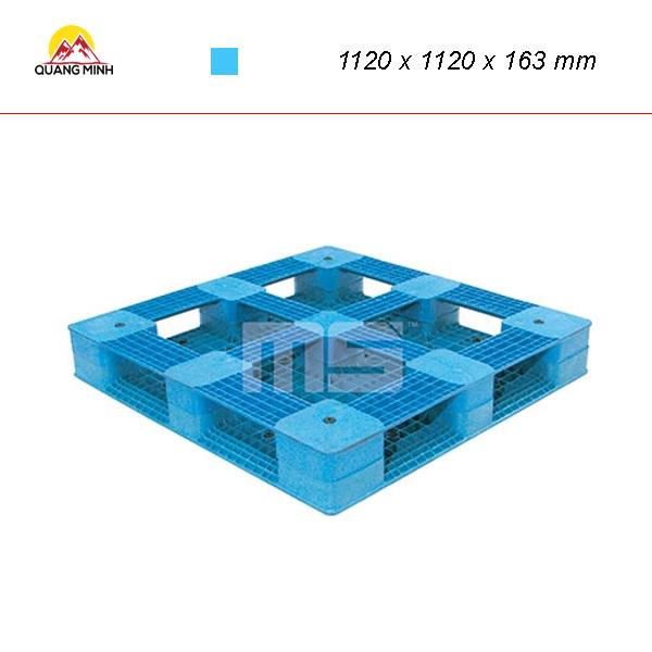 pallet-nhua-mat-bit-wn2-1111as-1120-x-1120-x-163-mm (1)