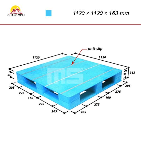pallet-nhua-mat-bit-wn2-1111as-1120-x-1120-x-163-mm (2)