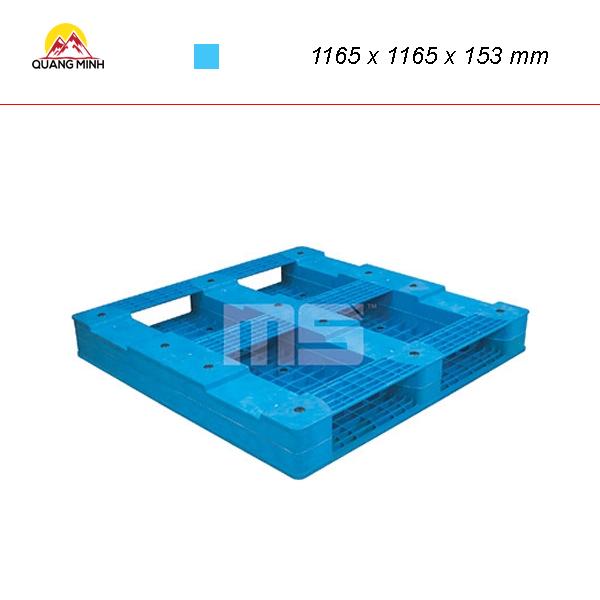 pallet-nhua-mat-bit-wn2-116116-1165-x-1165-x-153-mm (1)