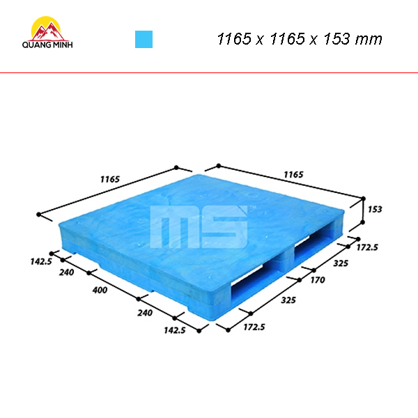 pallet-nhua-mat-bit-wn2-116116-1165-x-1165-x-153-mm (2)