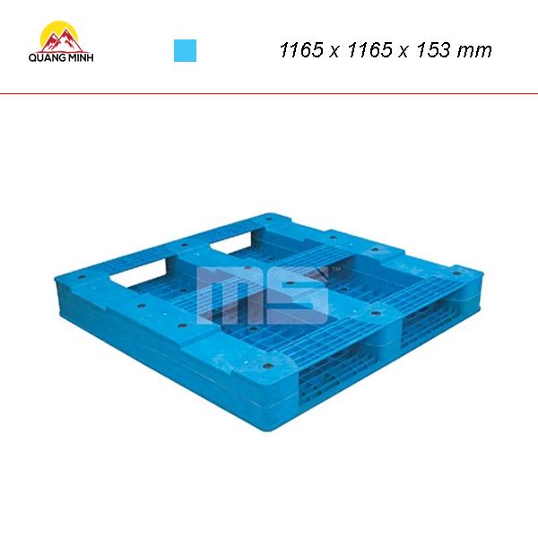 pallet-nhua-mat-bit-wn2-116116as-1165-x-1165-x-153-mm (1)