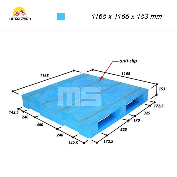 pallet-nhua-mat-bit-wn2-116116as-1165-x-1165-x-153-mm (2)