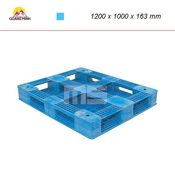pallet-nhua-mat-bit-wn2-1210-1200-x-1000-x-163-mm (1)