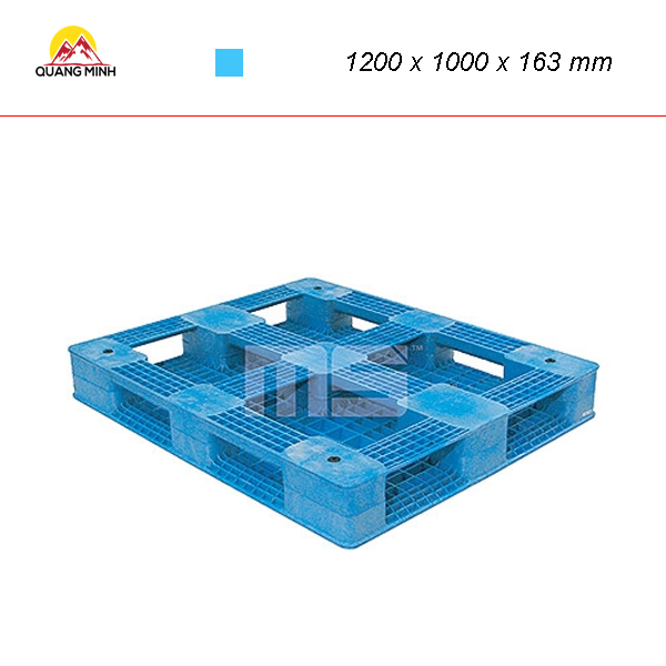 pallet-nhua-mat-bit-wn2-1210as-1200-x-1000-x-163-mm (1)