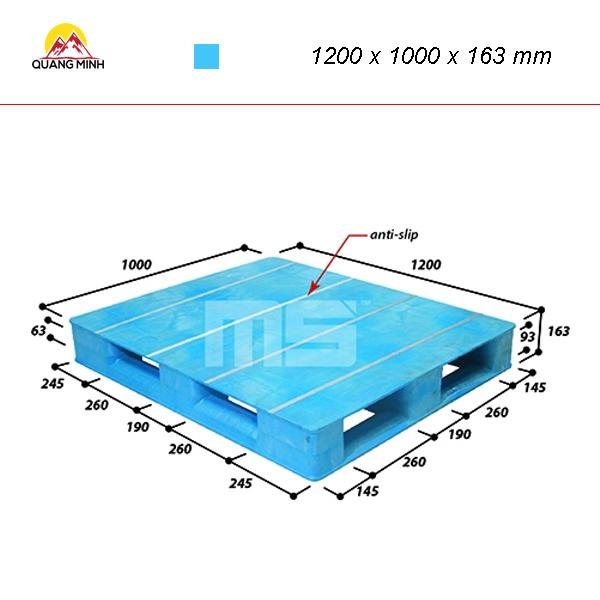 pallet-nhua-mat-bit-wn2-1210as-1200-x-1000-x-163-mm (2)
