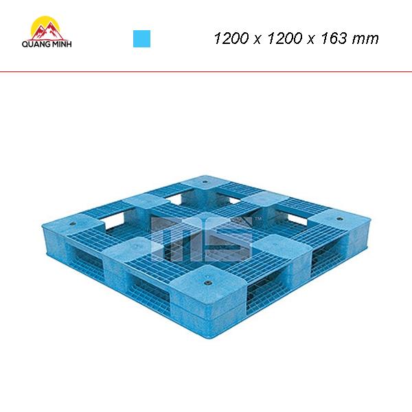pallet-nhua-mat-bit-wn2-1212as-1200-x-1200-x-163-mm (1)
