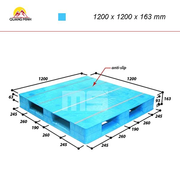 pallet-nhua-mat-bit-wn2-1212as-1200-x-1200-x-163-mm (2)