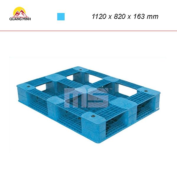 pallet-nhua-mat-bit-wn4-1108-1120-x-820-x-163-mm (1)