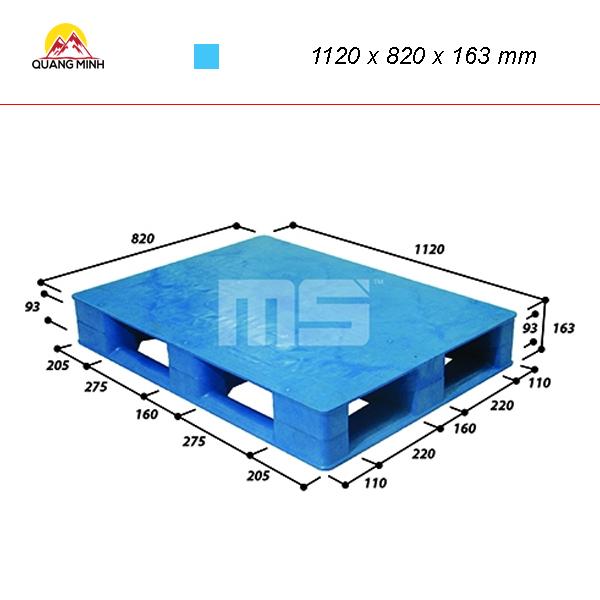 pallet-nhua-mat-bit-wn4-1108-1120-x-820-x-163-mm (2)