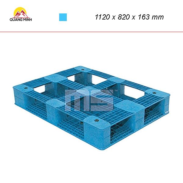 pallet-nhua-mat-bit-wn4-1108as-1120-x-820-x-163-mm (1)