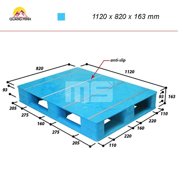 pallet-nhua-mat-bit-wn4-1108as-1120-x-820-x-163-mm (2)