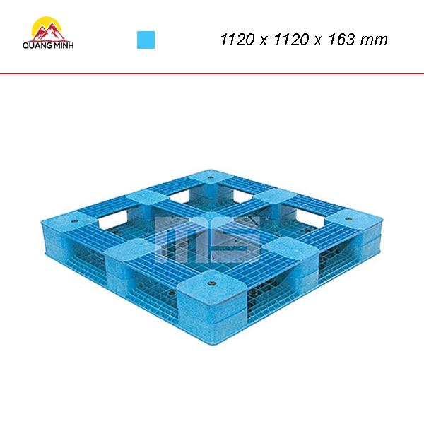 pallet-nhua-mat-bit-wn4-1111-1120-x-1120-x-163-mm (1)