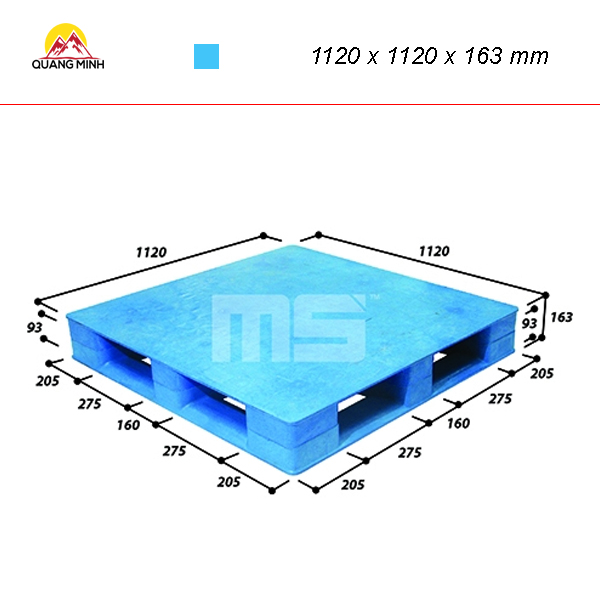 pallet-nhua-mat-bit-wn4-1111-1120-x-1120-x-163-mm (2)