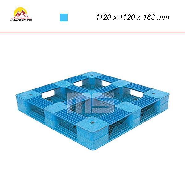 pallet-nhua-mat-bit-wn4-1111as-1120-x-1120-x-163-mm (1)