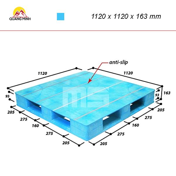 pallet-nhua-mat-bit-wn4-1111as-1120-x-1120-x-163-mm (2)