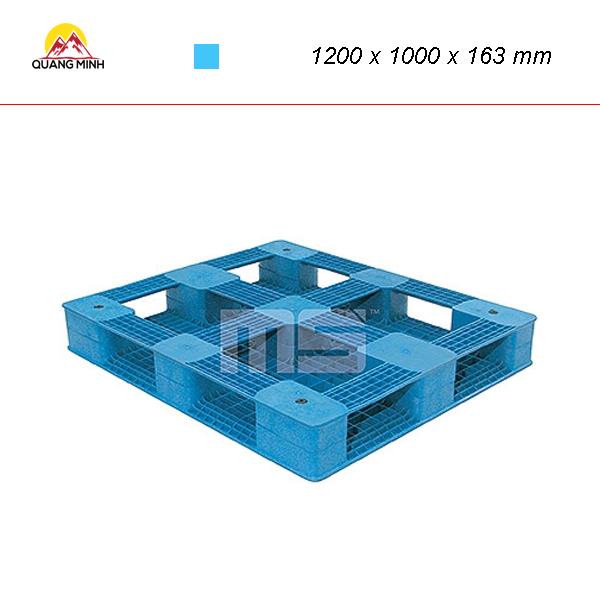 pallet-nhua-mat-bit-wn4-1210as-1200-x-1000-x-163-mm (1)