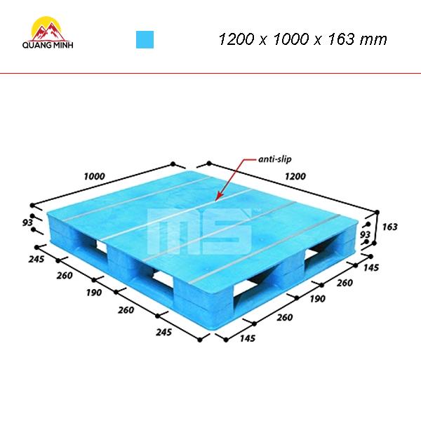 pallet-nhua-mat-bit-wn4-1210as-1200-x-1000-x-163-mm (2)