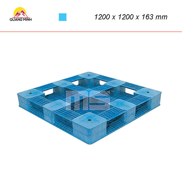 pallet-nhua-mat-bit-wn4-1212-1200-x-1200-x-163-mm (1)
