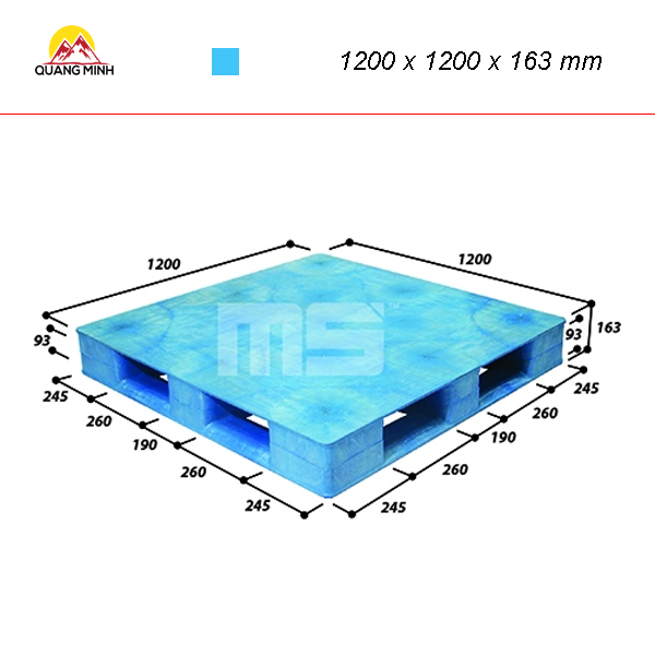 pallet-nhua-mat-bit-wn4-1212-1200-x-1200-x-163-mm (2)