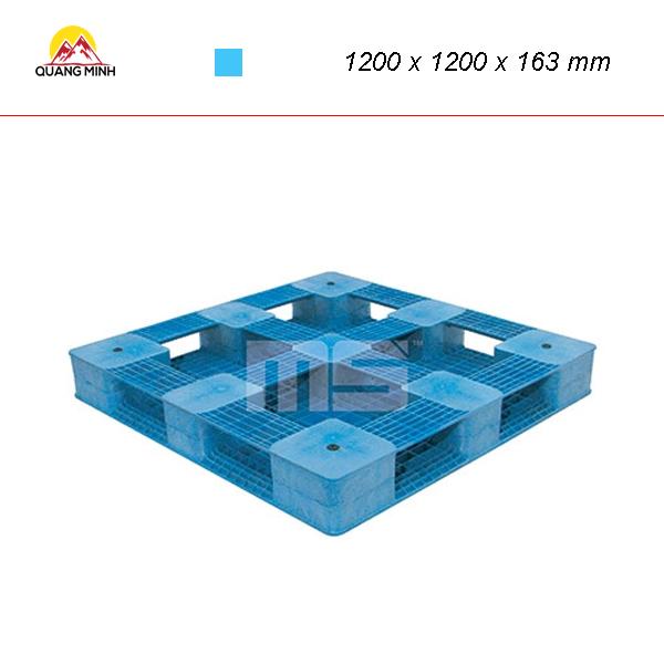 pallet-nhua-mat-bit-wn4-1212as-1200-x-1200-x-163-mm (1)