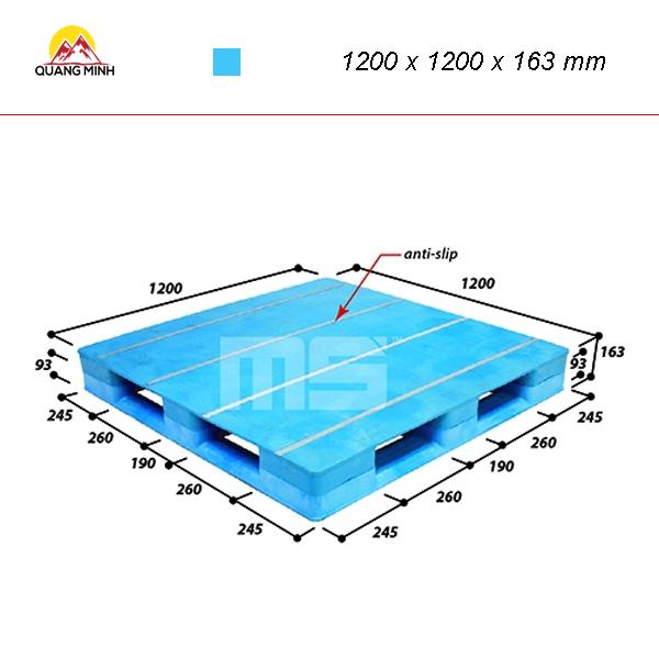 pallet-nhua-mat-bit-wn4-1212as-1200-x-1200-x-163-mm (2)
