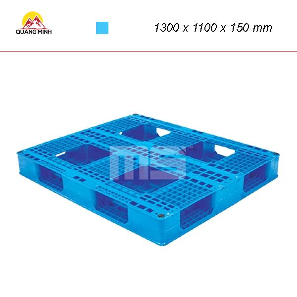 pallet-nhua-mat-bit-wn4-1311-1300-x-1100-x-150-mm (1)