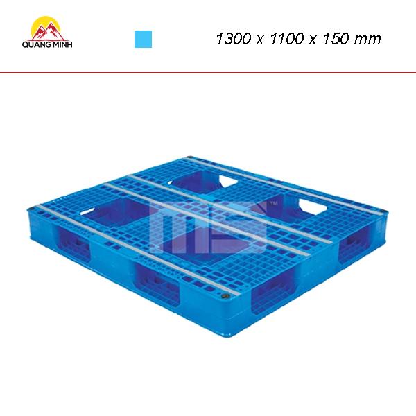 pallet-nhua-mat-bit-wn4-1311as-1300-x-1100-x-150-mm (1)