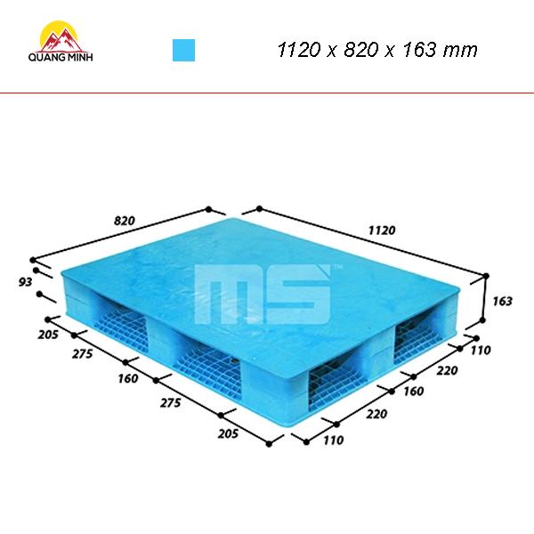 pallet-nhua-mat-bit-wrf4-1108-1120-x-820-x-163-mm