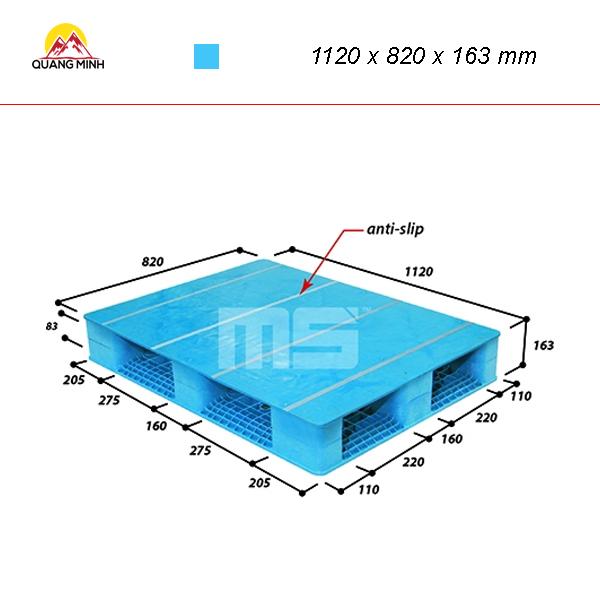 pallet-nhua-mat-bit-wrf4-1108as-1120-x-820-x-163-mm