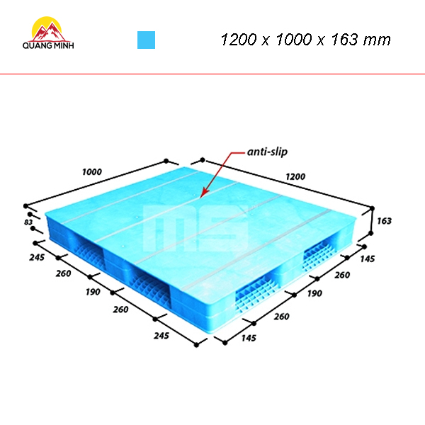 pallet-nhua-mat-bit-wrf4-1210as-1200-x-1000-x-163-mm