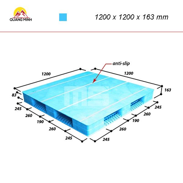 pallet-nhua-mat-bit-wrf4-1212as-1200-x-1200-x-163-mm