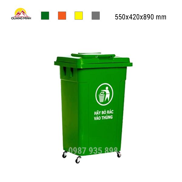thung-rac-cong-nghiep-90-lit-550x420x890-mm (1)