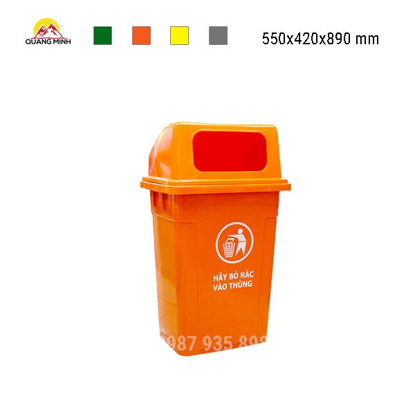 thung-rac-cong-nghiep-90-lit-550x420x890-mm (2)