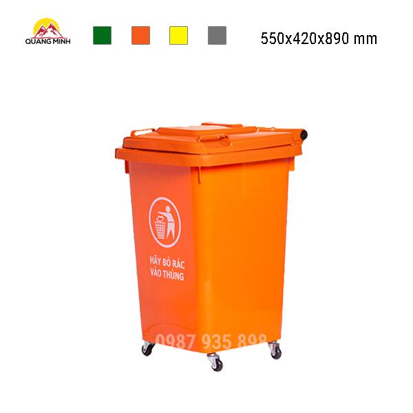 thung-rac-cong-nghiep-90-lit-550x420x890-mm (3)
