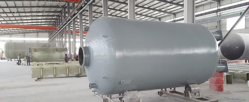 che-tao-bon-be-tank-co-lon (1)
