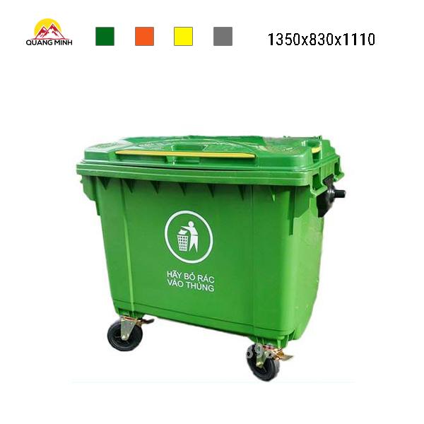 thung-rac-cong-nghiep-660-lit-1350x830x1110-mm (1)