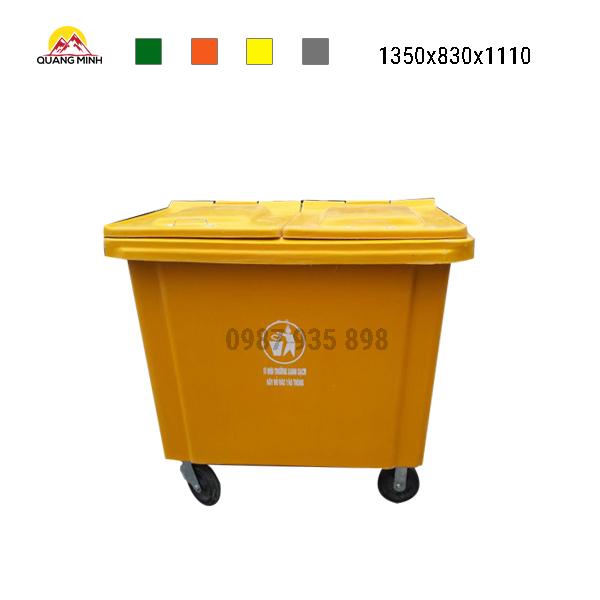 thung-rac-cong-nghiep-660-lit-1350x830x1110-mm (2)