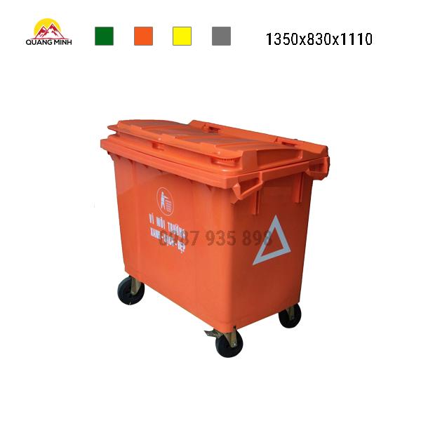 thung-rac-cong-nghiep-660-lit-1350x830x1110-mm (3)
