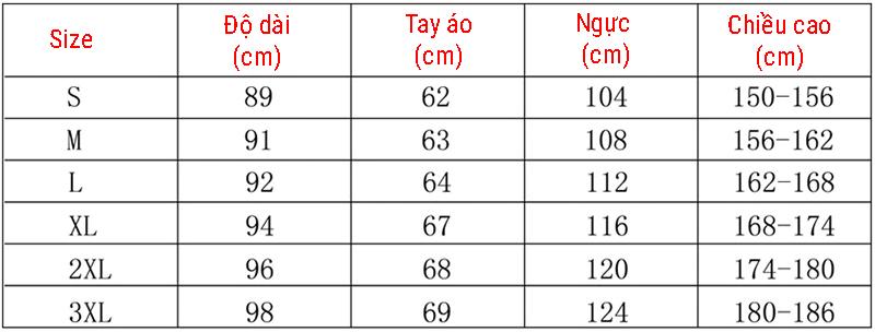 ao-choang-chong-tinh-dien-phong-sach (2)