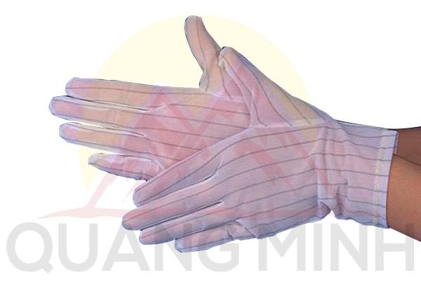 gang-tay-chong-tinh-dien-polyester (6)