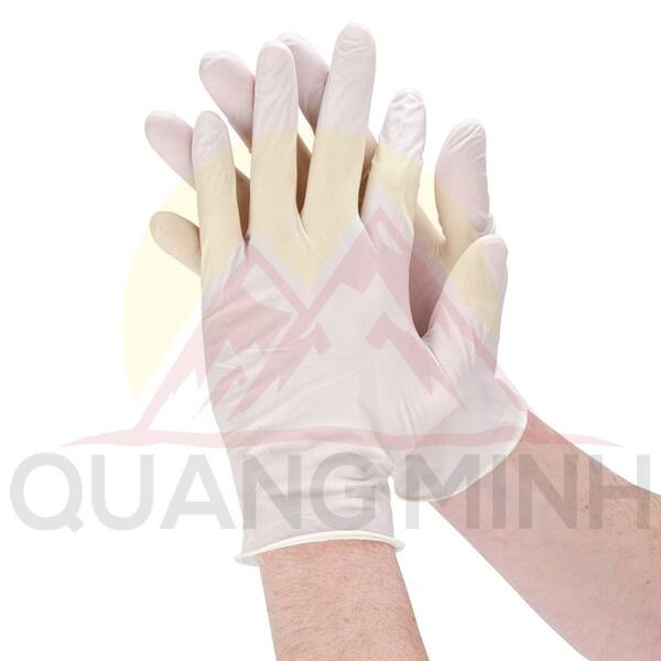 gang-tay-phong-sach-cao-su-latex (2)