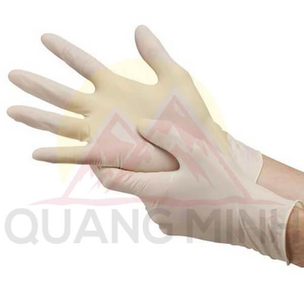 gang-tay-phong-sach-cao-su-latex (3)
