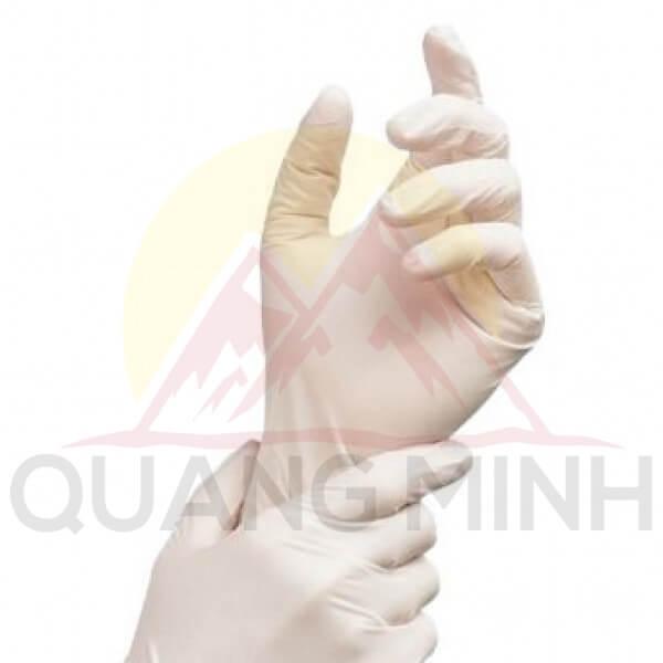 gang-tay-phong-sach-cao-su-latex (4)